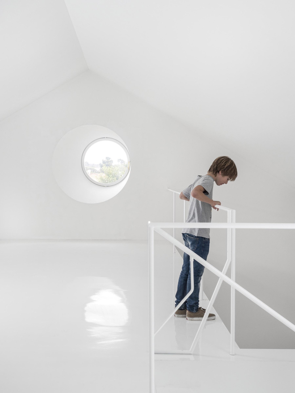 iGNANT-Architecture-ExtraStudio-Converted-Winery-019