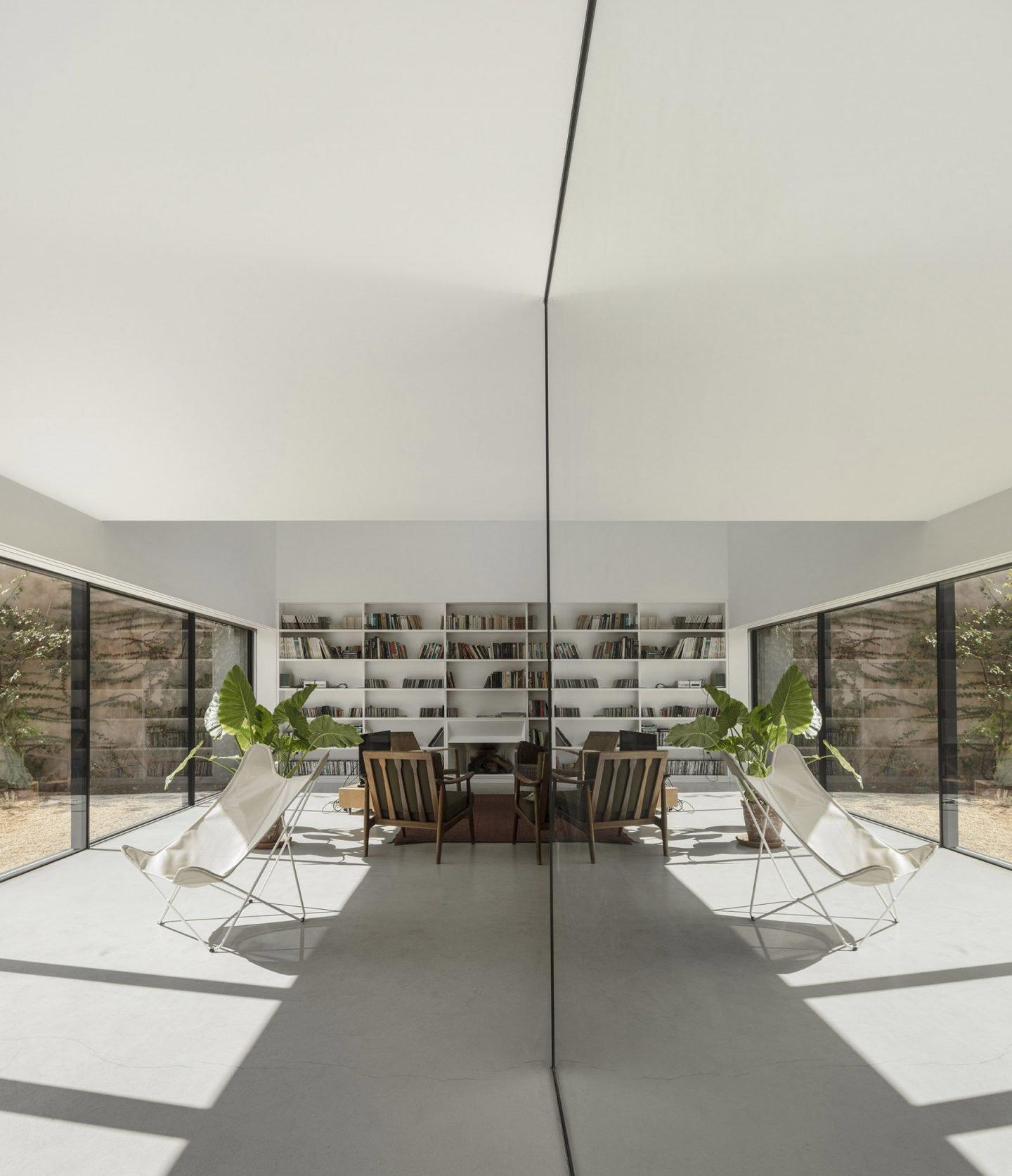 iGNANT-Architecture-ExtraStudio-Converted-Winery-021