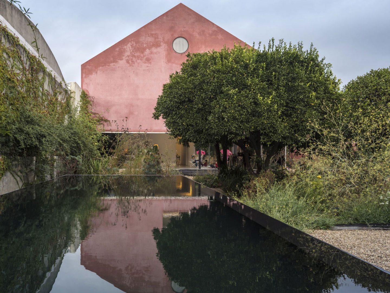 iGNANT-Architecture-ExtraStudio-Converted-Winery-022