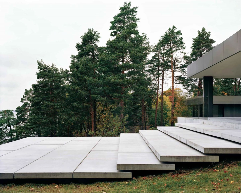 iGNANT-Architecture-Hermansson-Hiller-Lundberg-01
