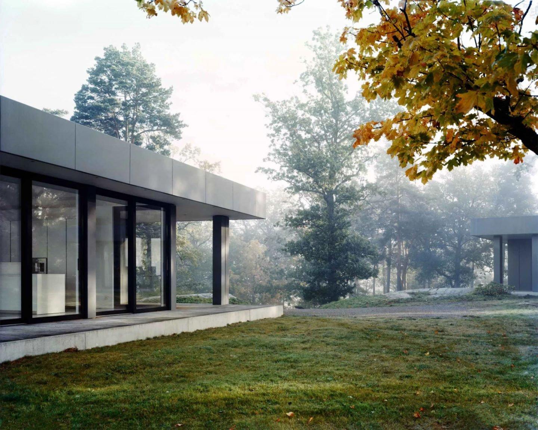iGNANT-Architecture-Hermansson-Hiller-Lundberg-02