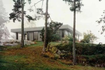 iGNANT-Architecture-Hermansson-Hiller-Lundberg-04