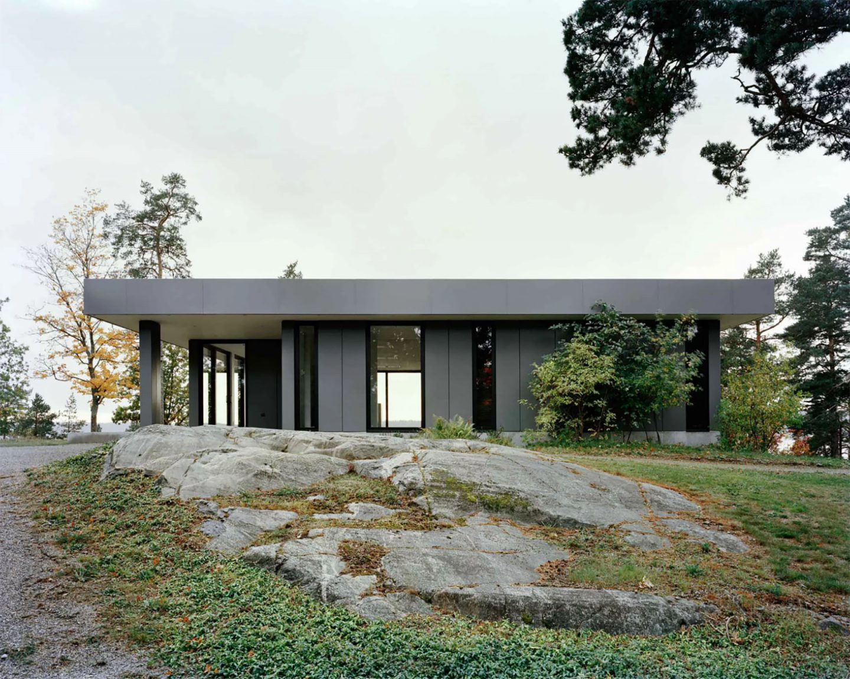 iGNANT-Architecture-Hermansson-Hiller-Lundberg-05