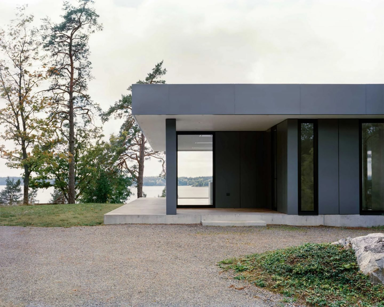 iGNANT-Architecture-Hermansson-Hiller-Lundberg-06