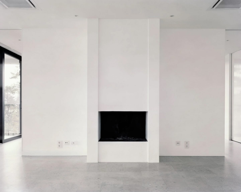 iGNANT-Architecture-Hermansson-Hiller-Lundberg-07
