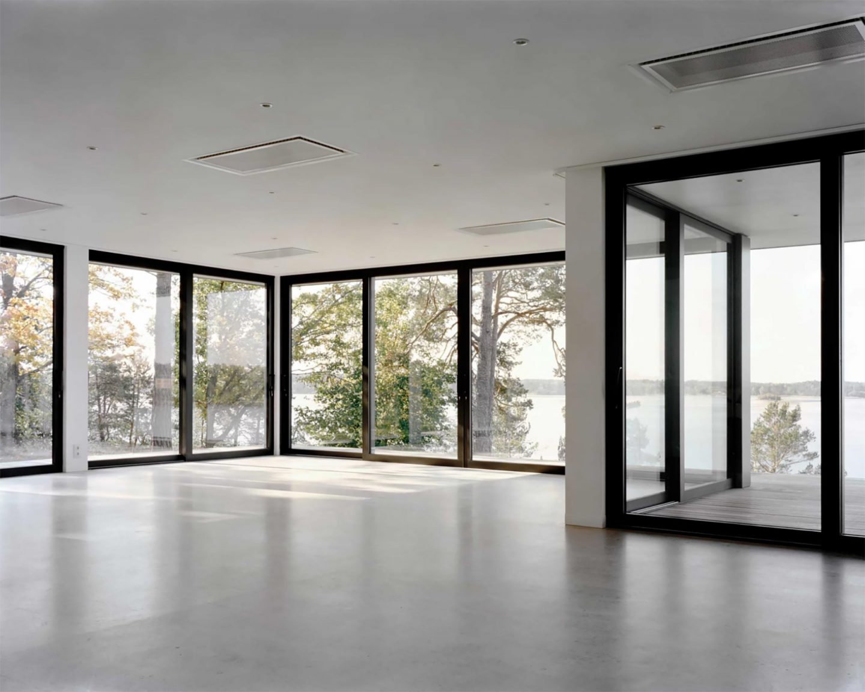iGNANT-Architecture-Hermansson-Hiller-Lundberg-09