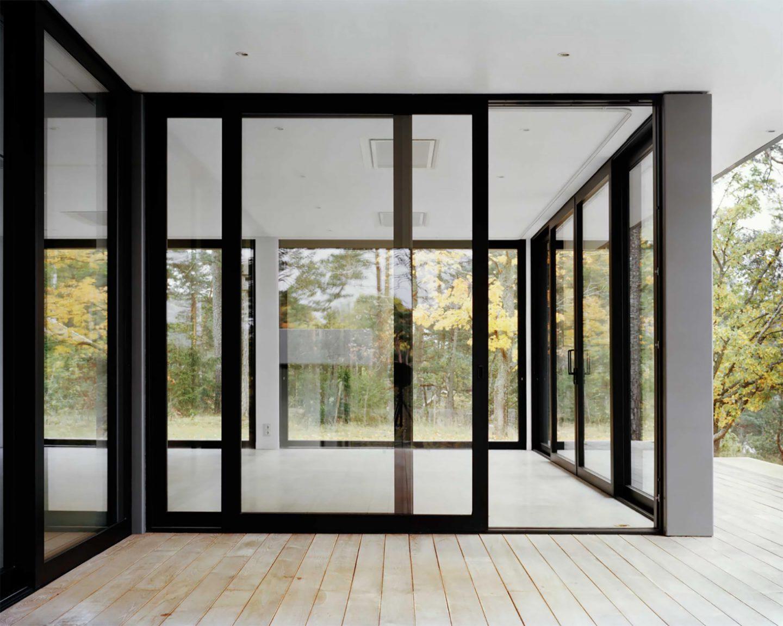 iGNANT-Architecture-Hermansson-Hiller-Lundberg-10