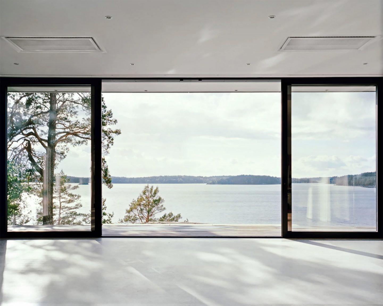 iGNANT-Architecture-Hermansson-Hiller-Lundberg-11