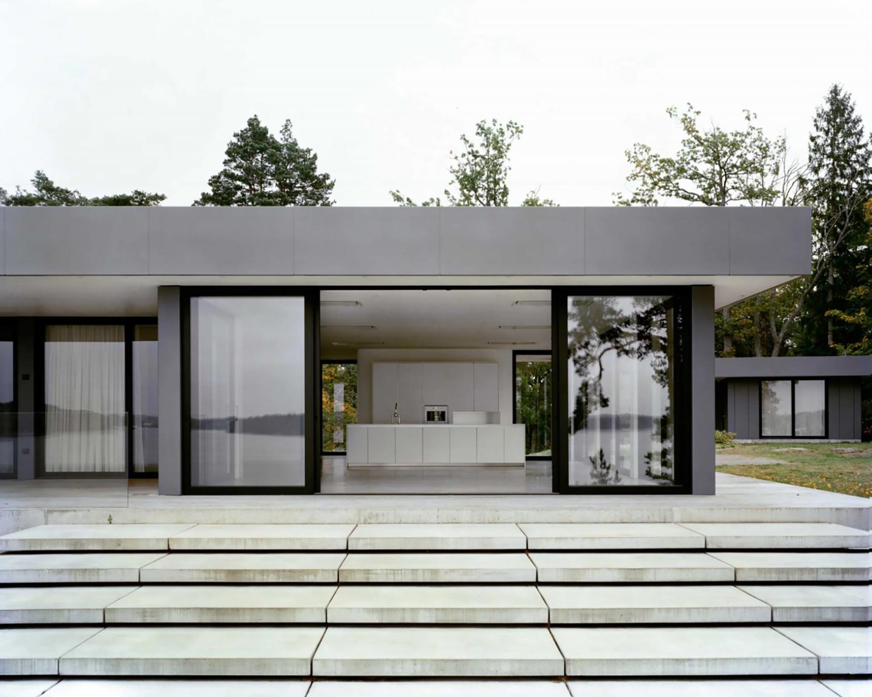 iGNANT-Architecture-Hermansson-Hiller-Lundberg-12