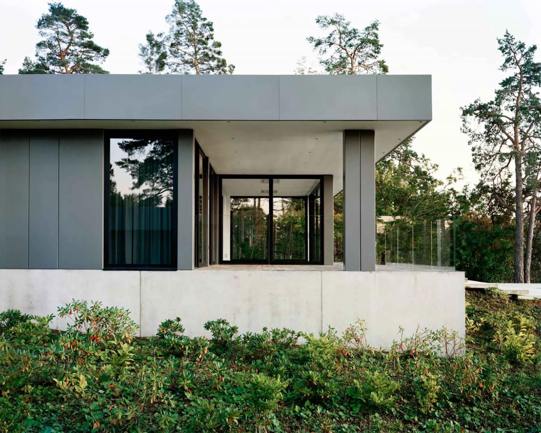 iGNANT-Architecture-Hermansson-Hiller-Lundberg-14