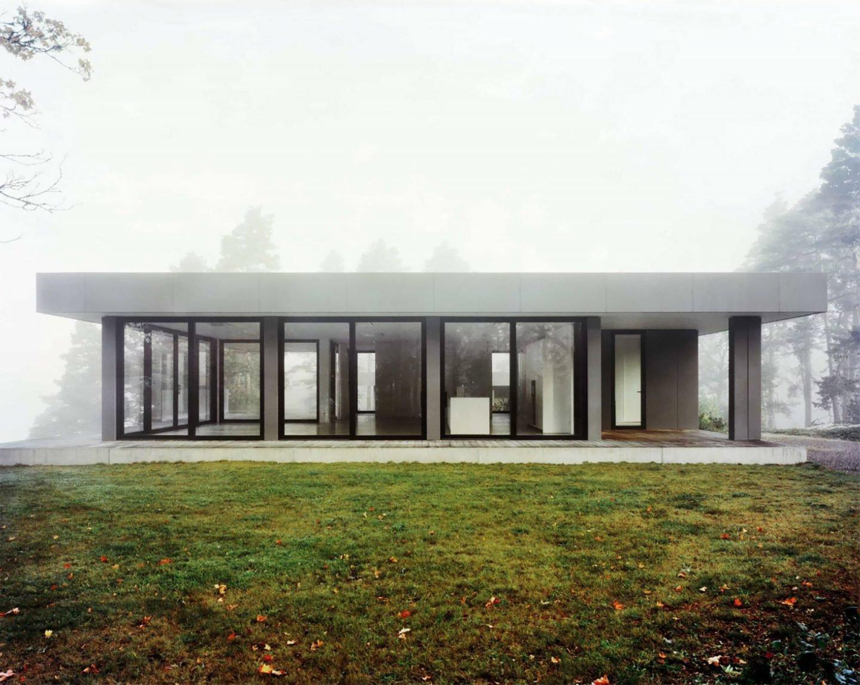 iGNANT-Architecture-Hermansson-Hiller-Lundberg-15
