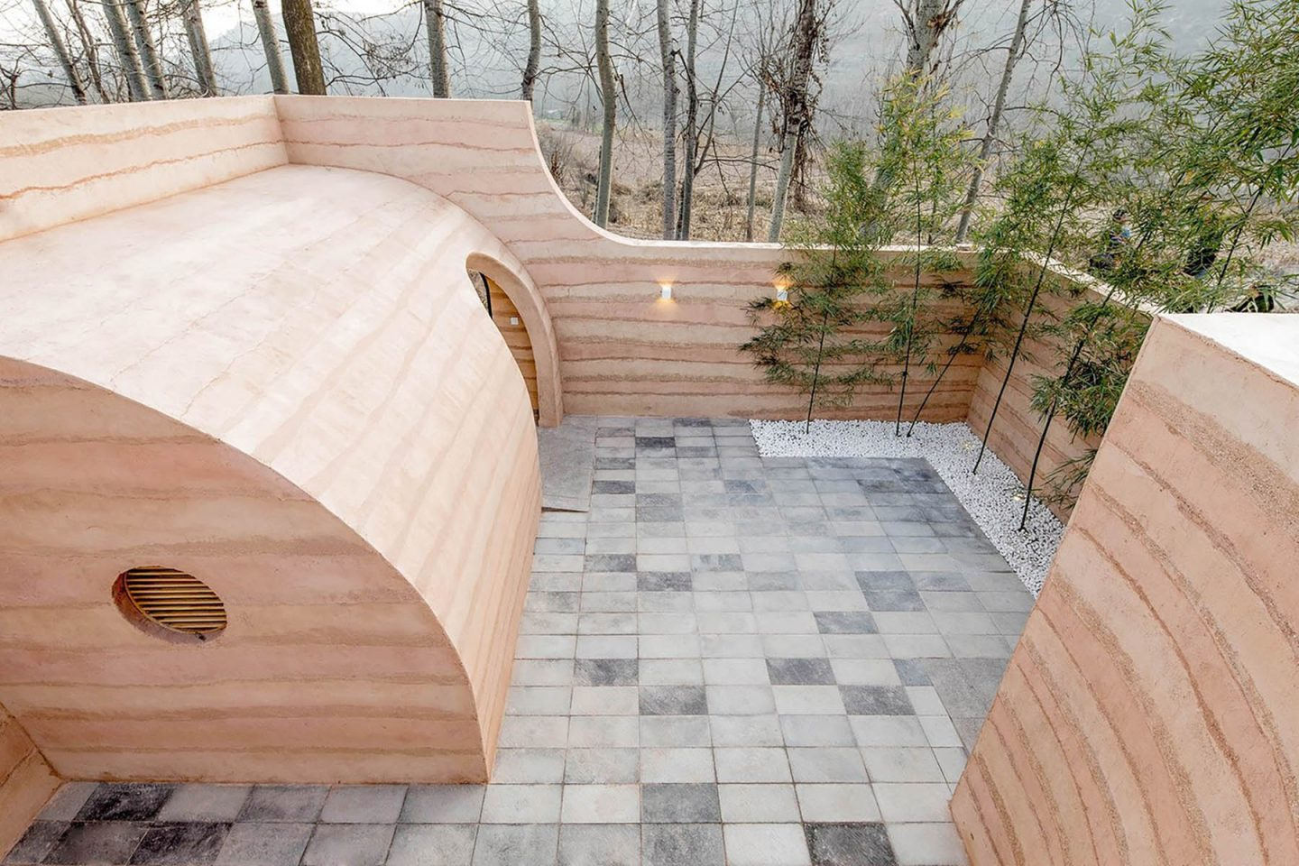 iGNANT-Architecture-hyperSity-The-Cave-House-04