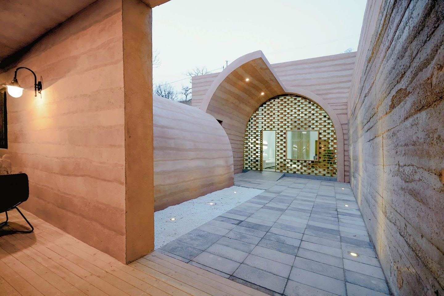 iGNANT-Architecture-hyperSity-The-Cave-House-11