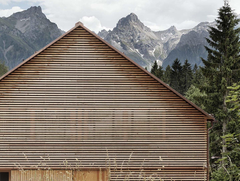 iGNANT-Architecture-Innauer-Matt-Architecten-Tschengla-004