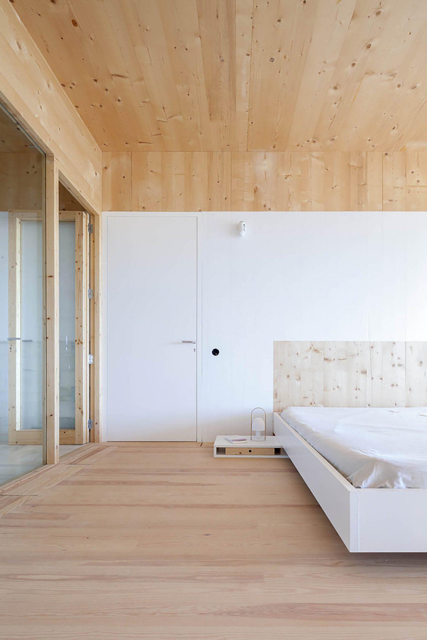 iGNANT-Architecture-Maria-Castello-Formentera-002