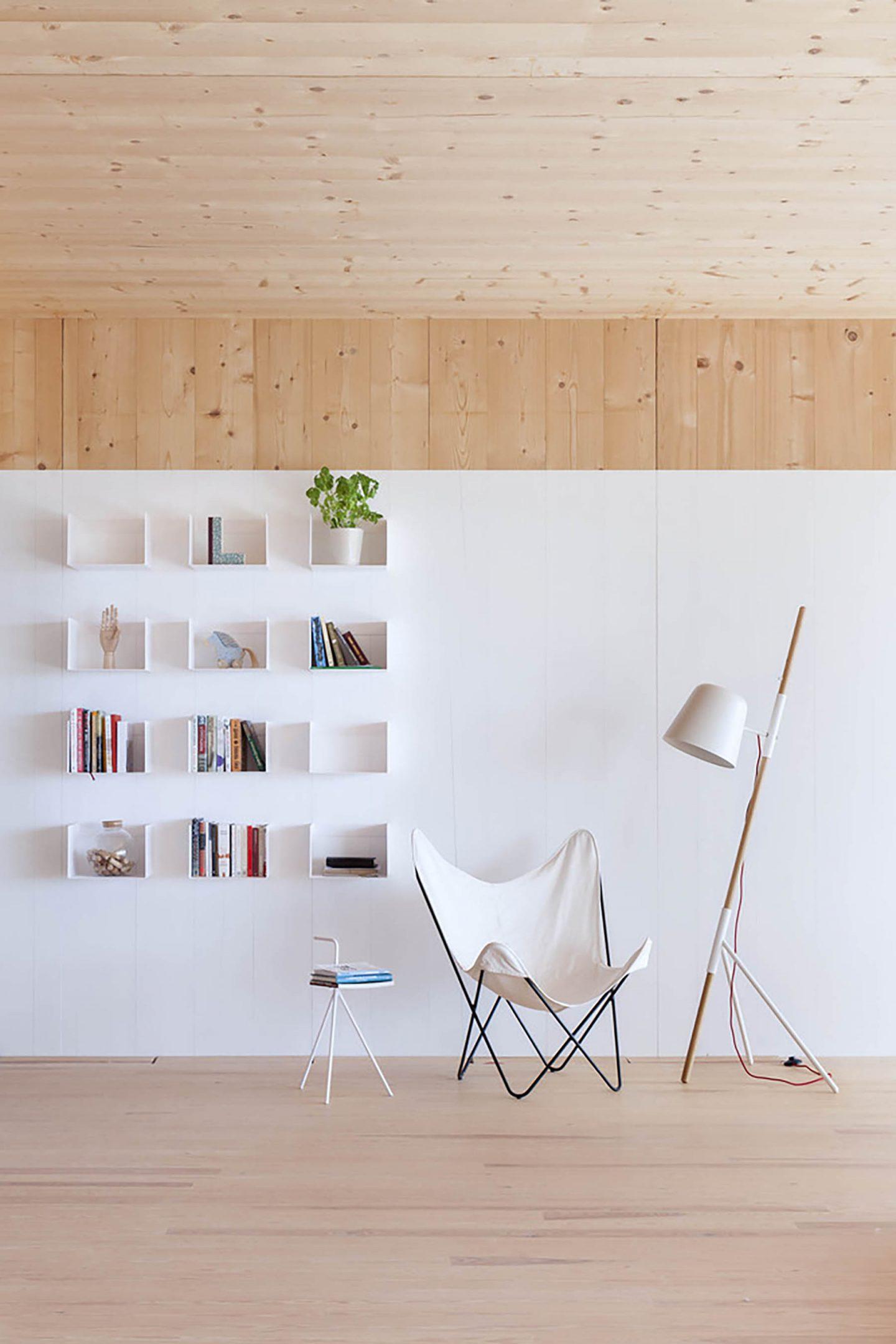 iGNANT-Architecture-Maria-Castello-Formentera-006