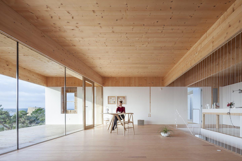 iGNANT-Architecture-Maria-Castello-Formentera-014