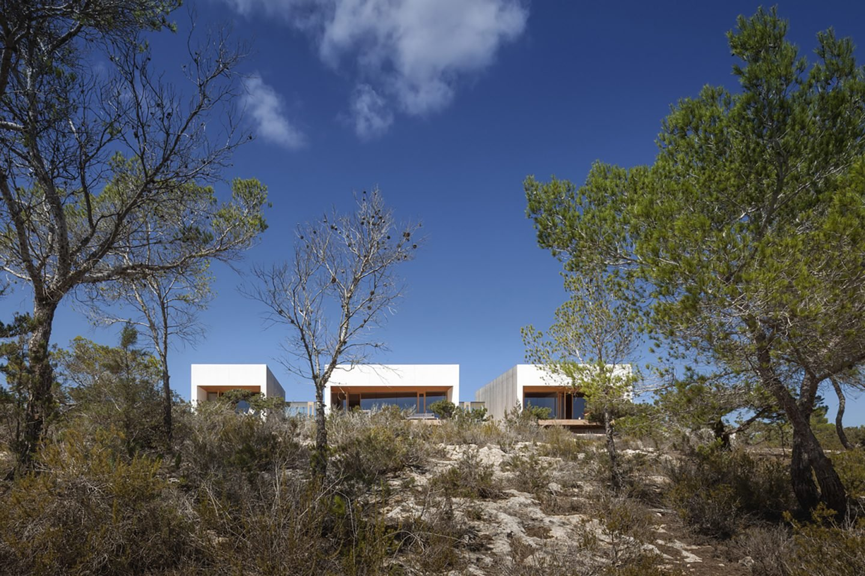 iGNANT-Architecture-Maria-Castello-Formentera-017