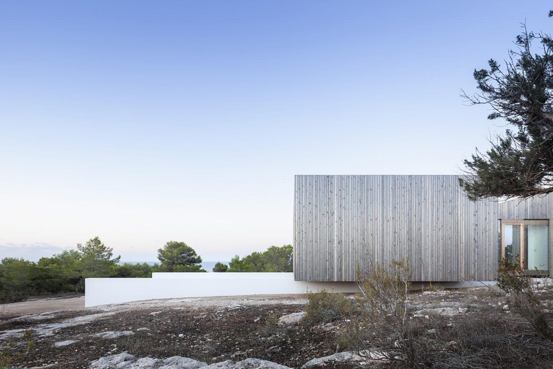 iGNANT-Architecture- Maria-Castello-Formentera-020