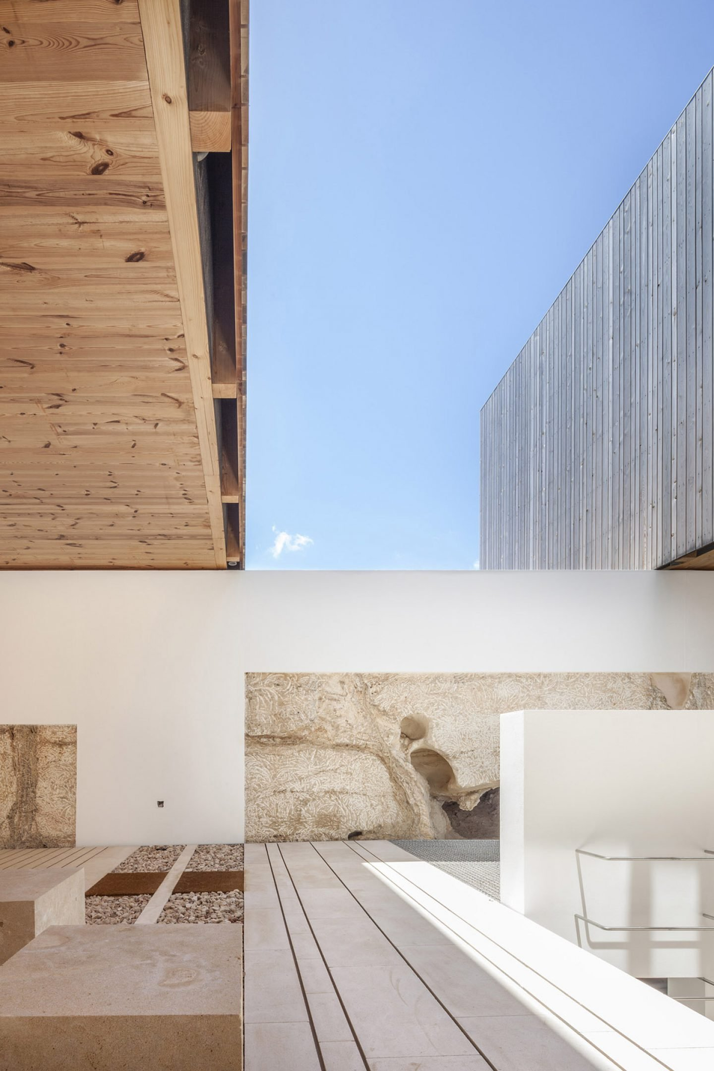 iGNANT-Architecture-Maria-Castello-Formentera-023