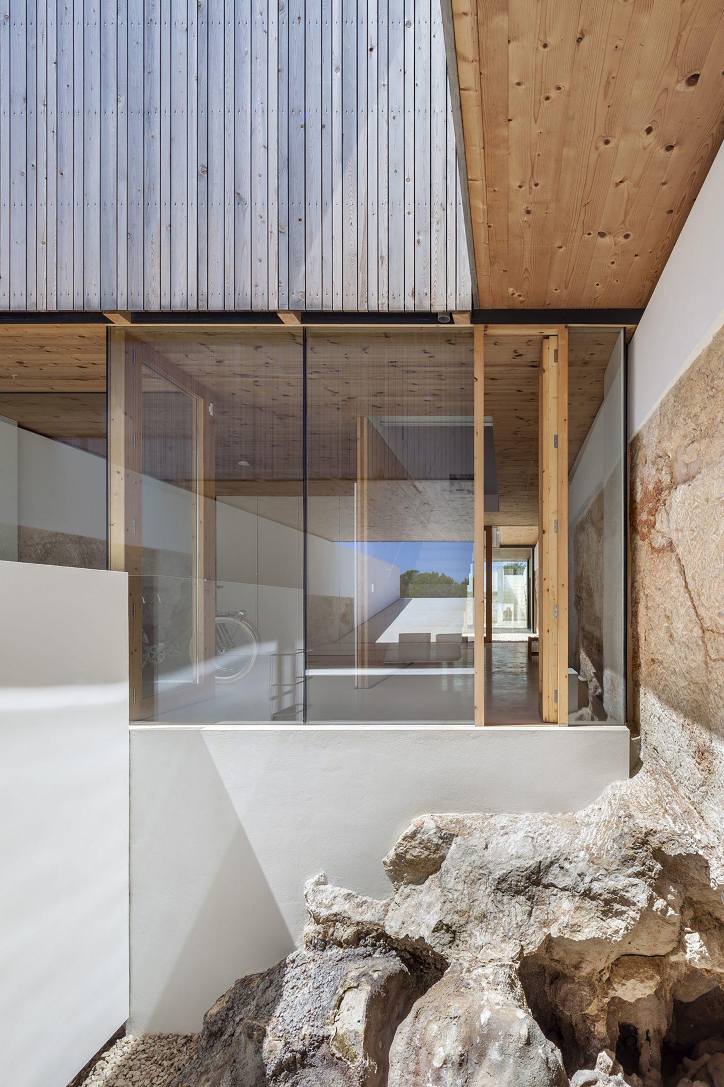 iGNANT-Architecture-Maria-Castello-Formentera-024