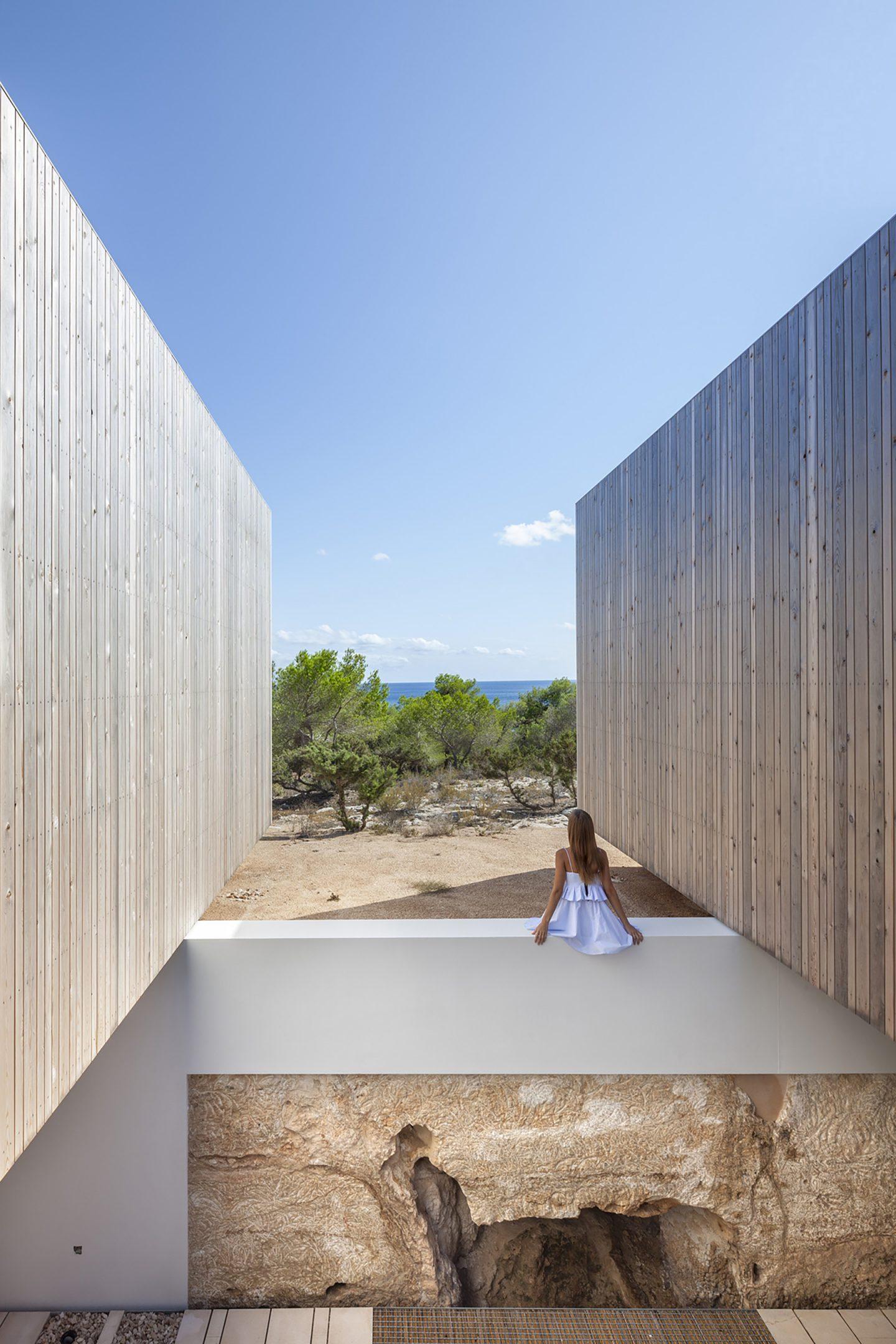 iGNANT-Architecture-Maria-Castello-Formentera-026