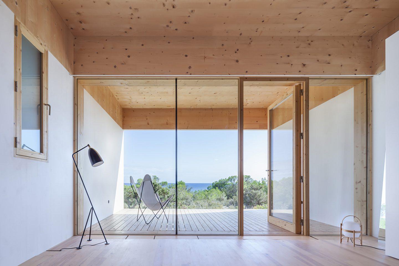 iGNANT-Architecture-Maria-Castello-Formentera-036