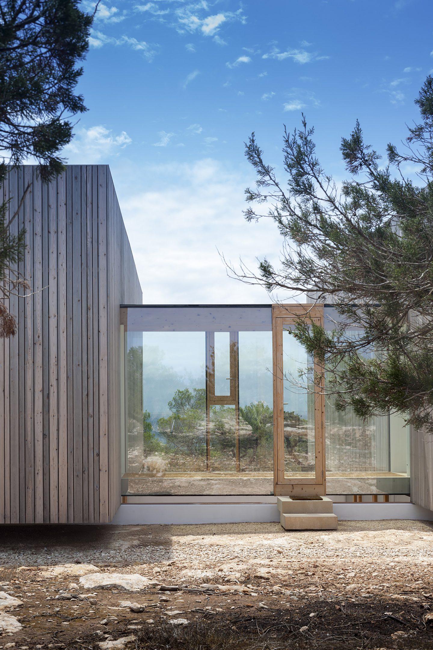 iGNANT-Architecture-Maria-Castello-Formentera-040