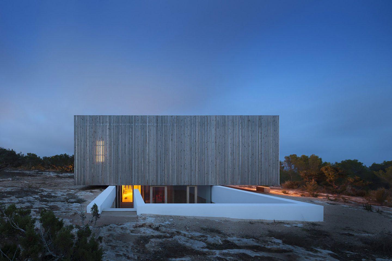 iGNANT-Architecture-Maria-Castello-Formentera-042