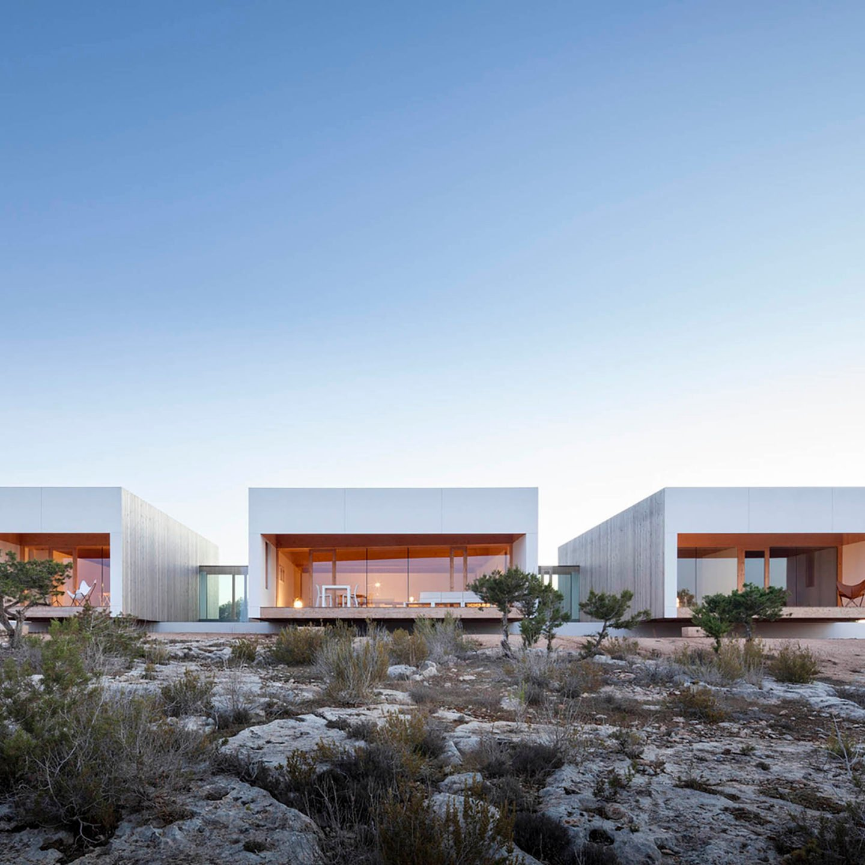iGNANT-Architecture-Maria-Castello-Formentera-043