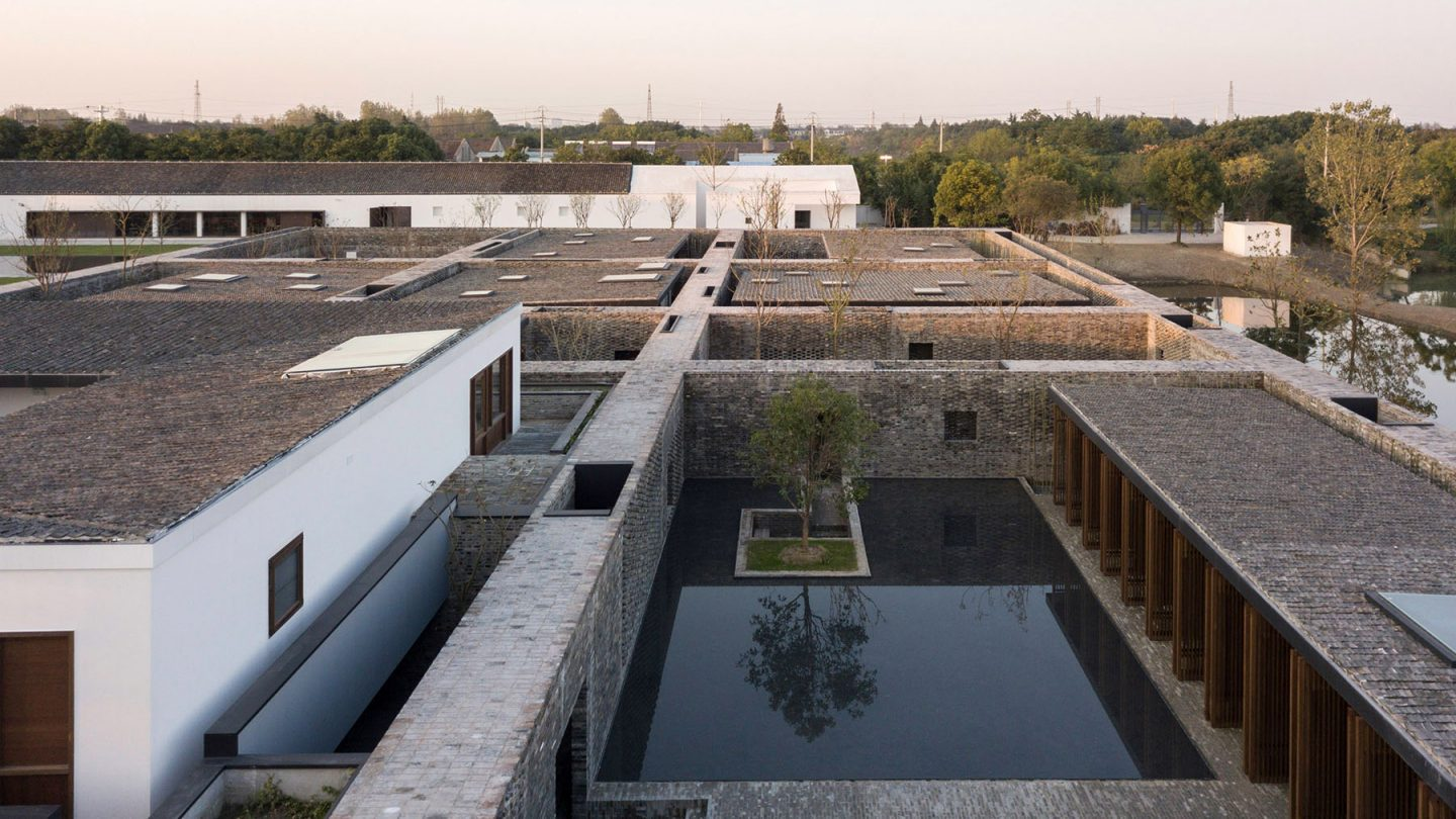 iGNANT-Architecture-Ner&Hu-Tsingpu-Yangzhou-Retreat--01