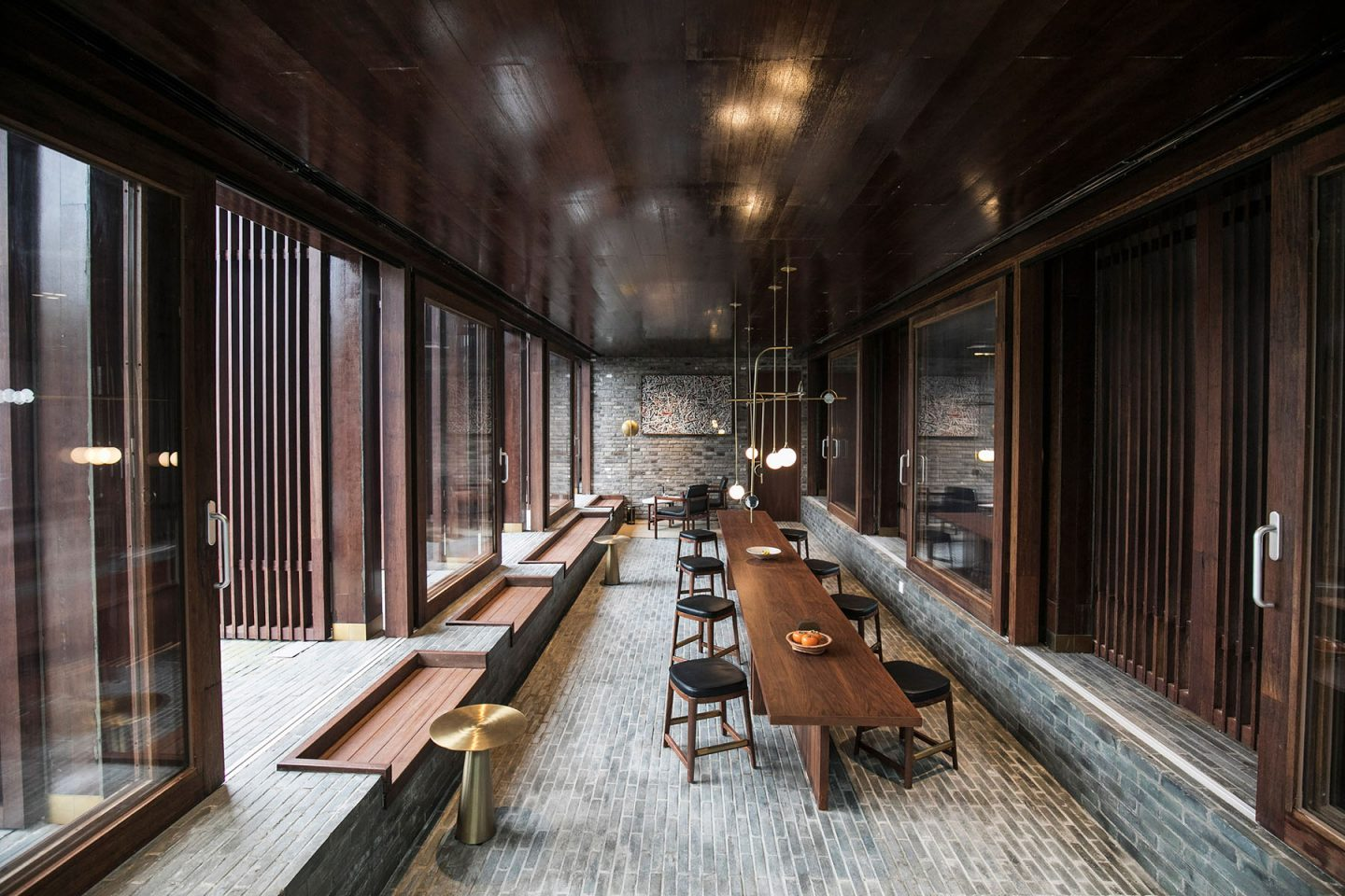 iGNANT-Architecture-Ner&Hu-Tsingpu-Yangzhou-Retreat--04