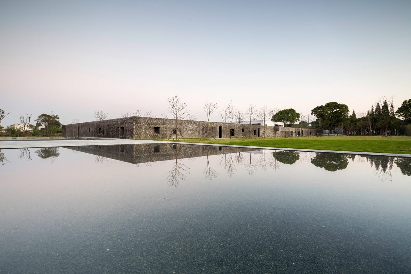 iGNANT-Architecture-Ner&Hu-Tsingpu-Yangzhou-Retreat--05