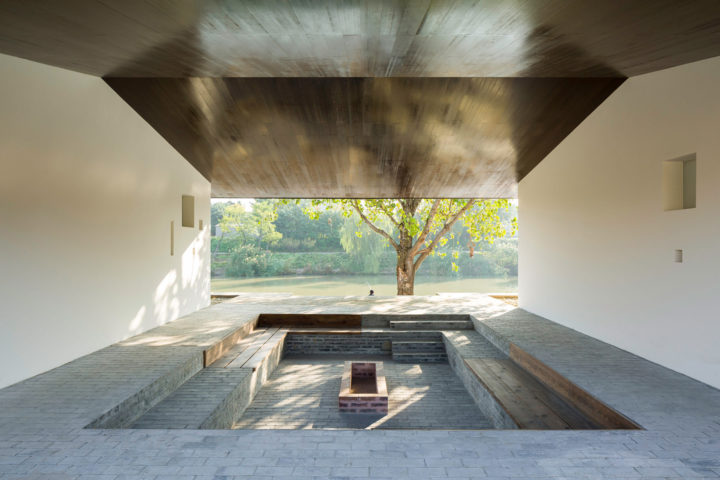 iGNANT-Architecture-Ner&Hu-Tsingpu-Yangzhou-Retreat--06
