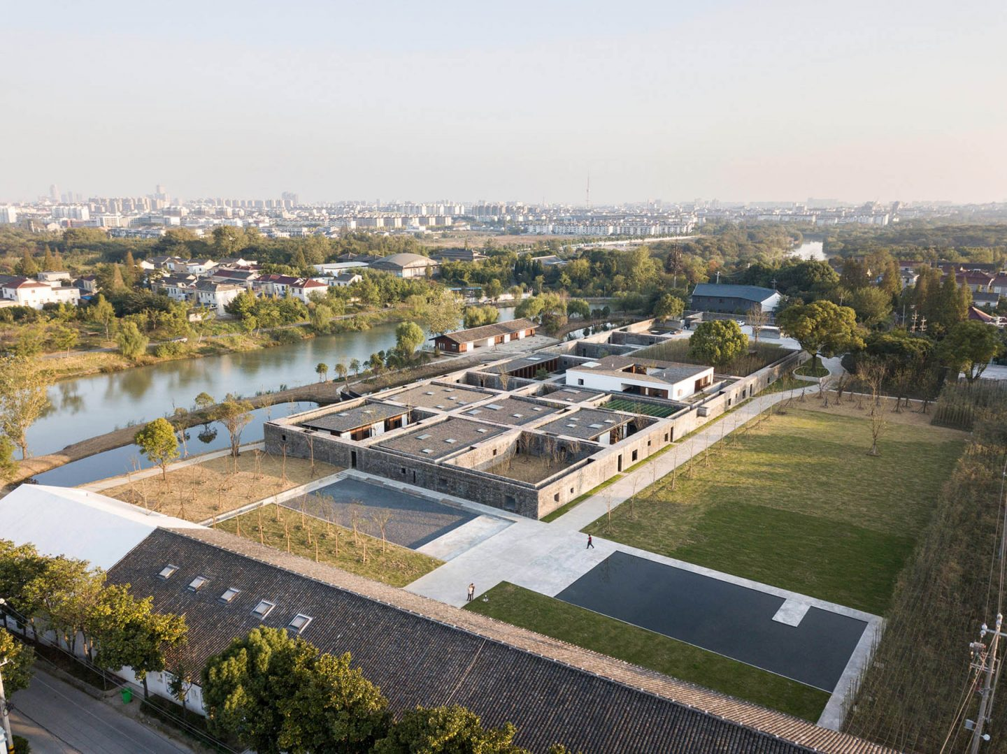 iGNANT-Architecture-Ner&Hu-Tsingpu-Yangzhou-Retreat--07