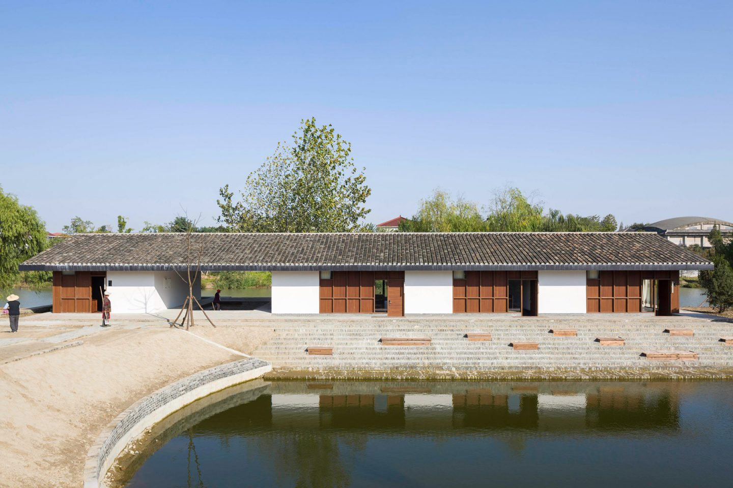 iGNANT-Architecture-Ner&Hu-Tsingpu-Yangzhou-Retreat--08