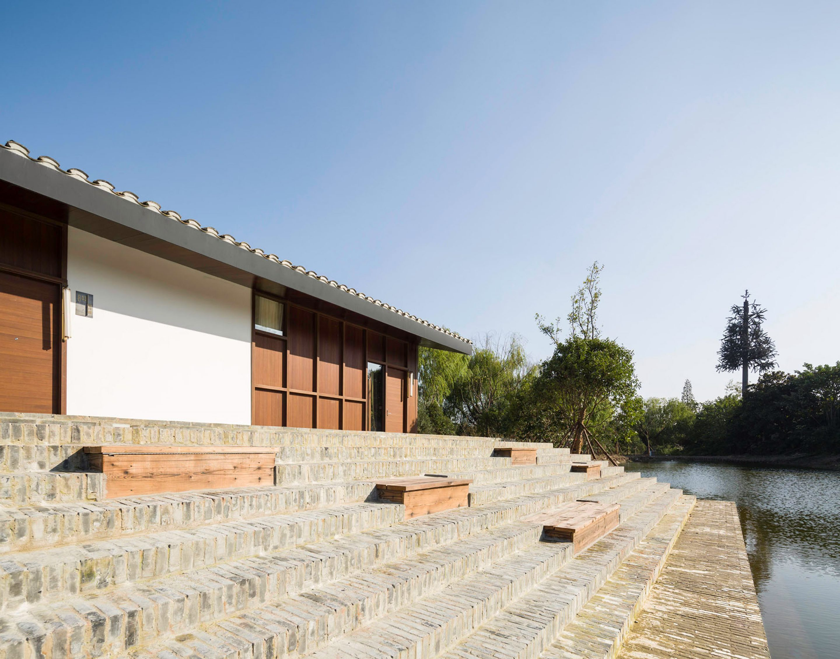 iGNANT-Architecture-Ner&Hu-Tsingpu-Yangzhou-Retreat--09