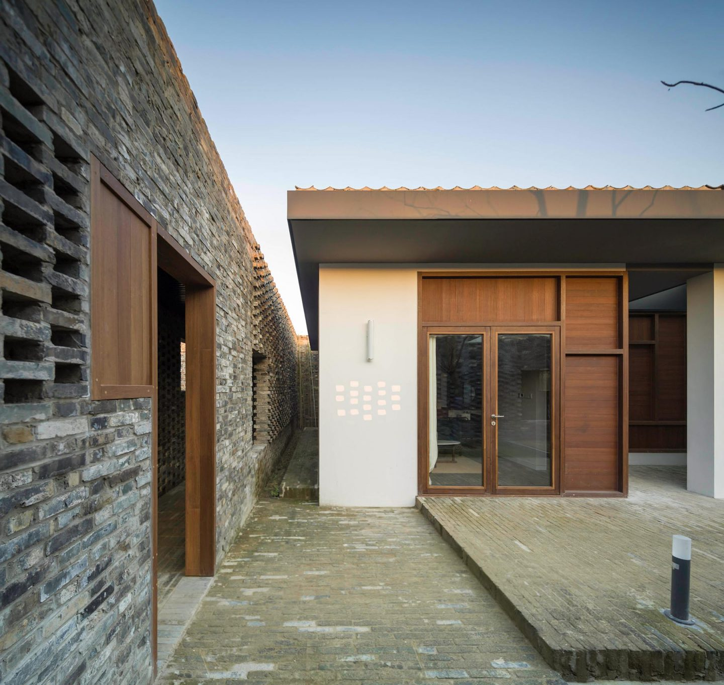 iGNANT-Architecture-Ner&Hu-Tsingpu-Yangzhou-Retreat--11