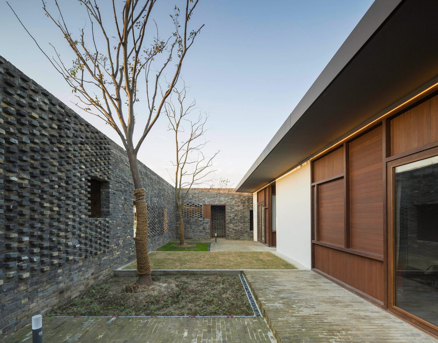 iGNANT-Architecture-Ner&Hu-Tsingpu-Yangzhou-Retreat--12