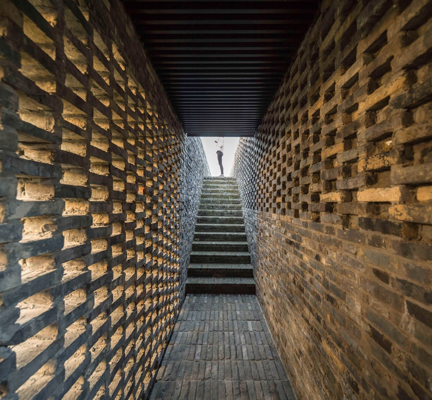 iGNANT-Architecture-Ner&Hu-Tsingpu-Yangzhou-Retreat--13
