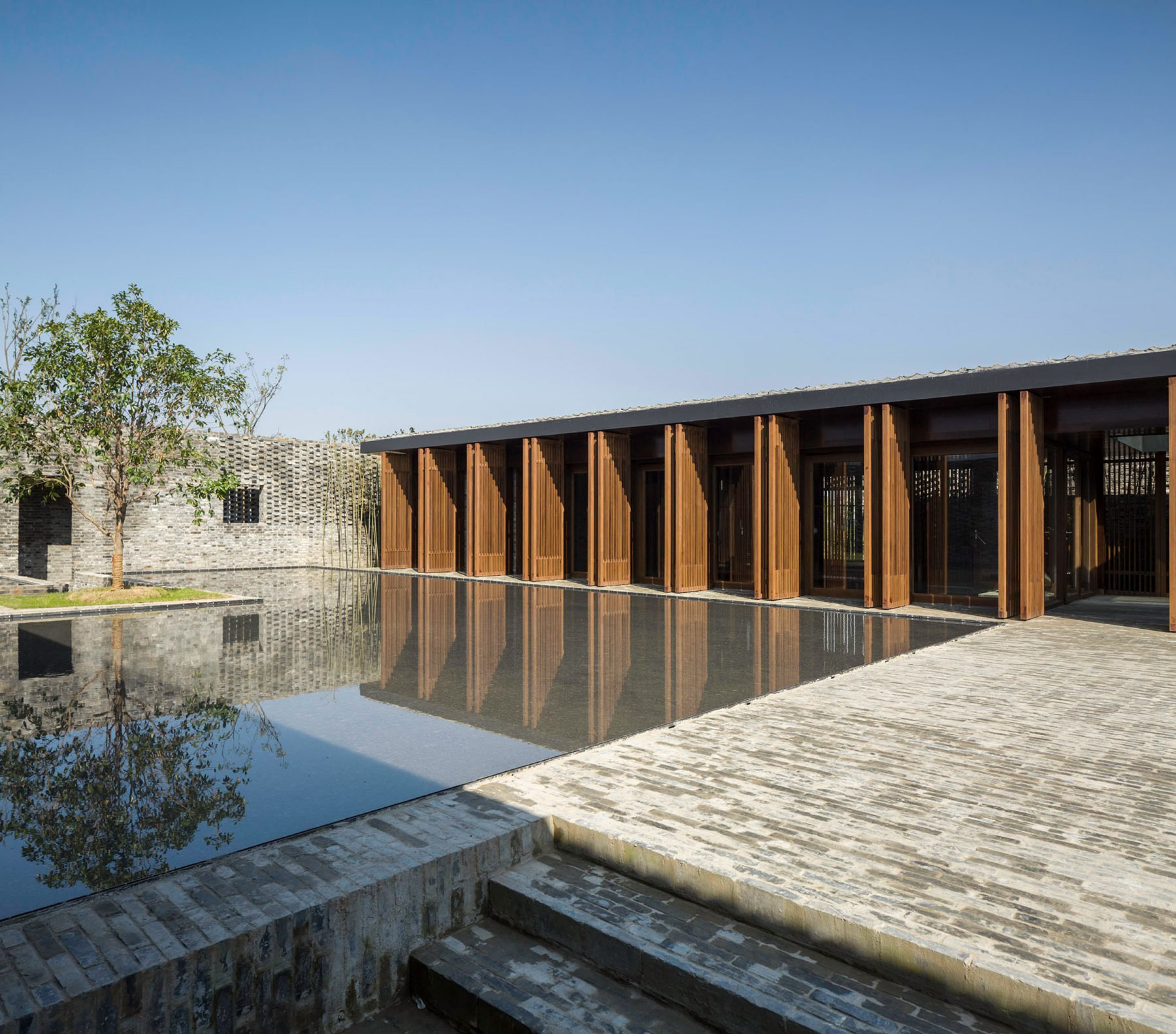 iGNANT-Architecture-Ner&Hu-Tsingpu-Yangzhou-Retreat--17