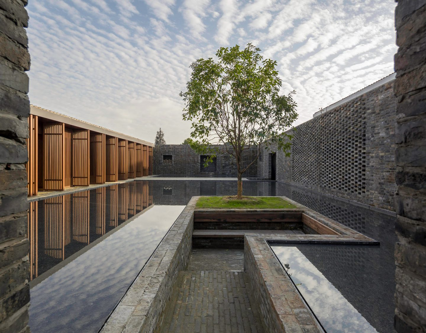 iGNANT-Architecture-Ner&Hu-Tsingpu-Yangzhou-Retreat--18