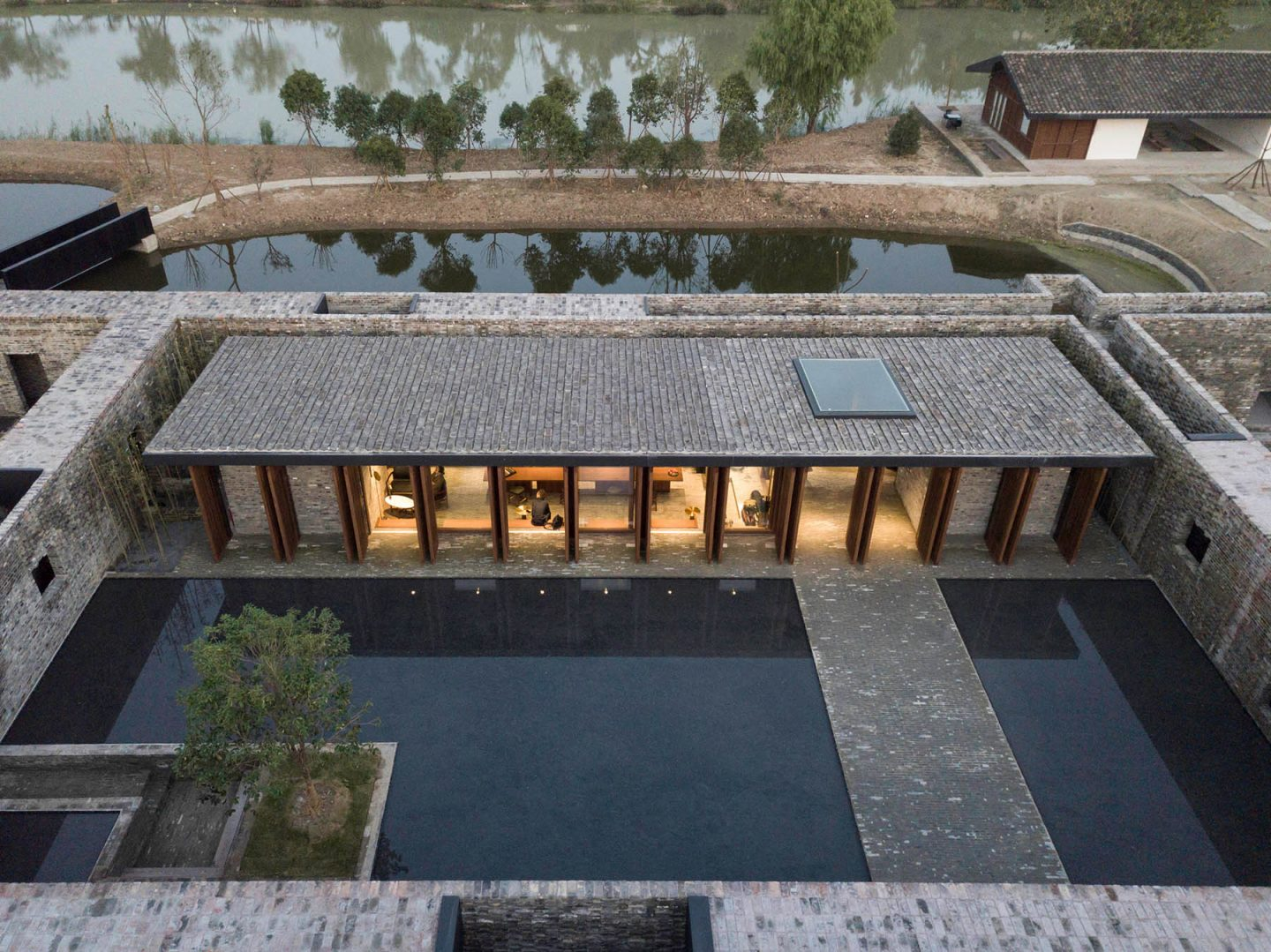 iGNANT-Architecture-Ner&Hu-Tsingpu-Yangzhou-Retreat--19