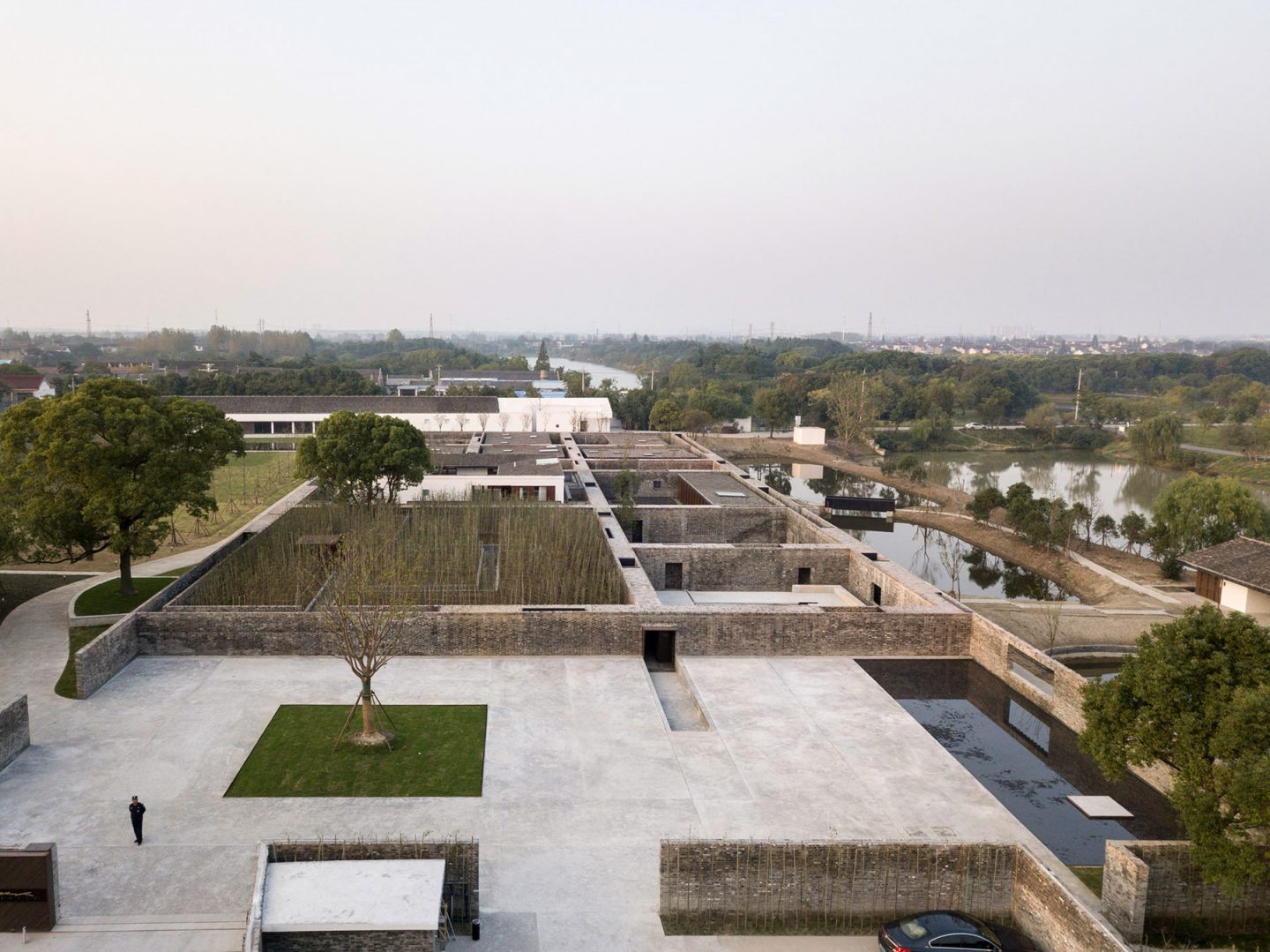 iGNANT-Architecture-Ner&Hu-Tsingpu-Yangzhou-Retreat--20