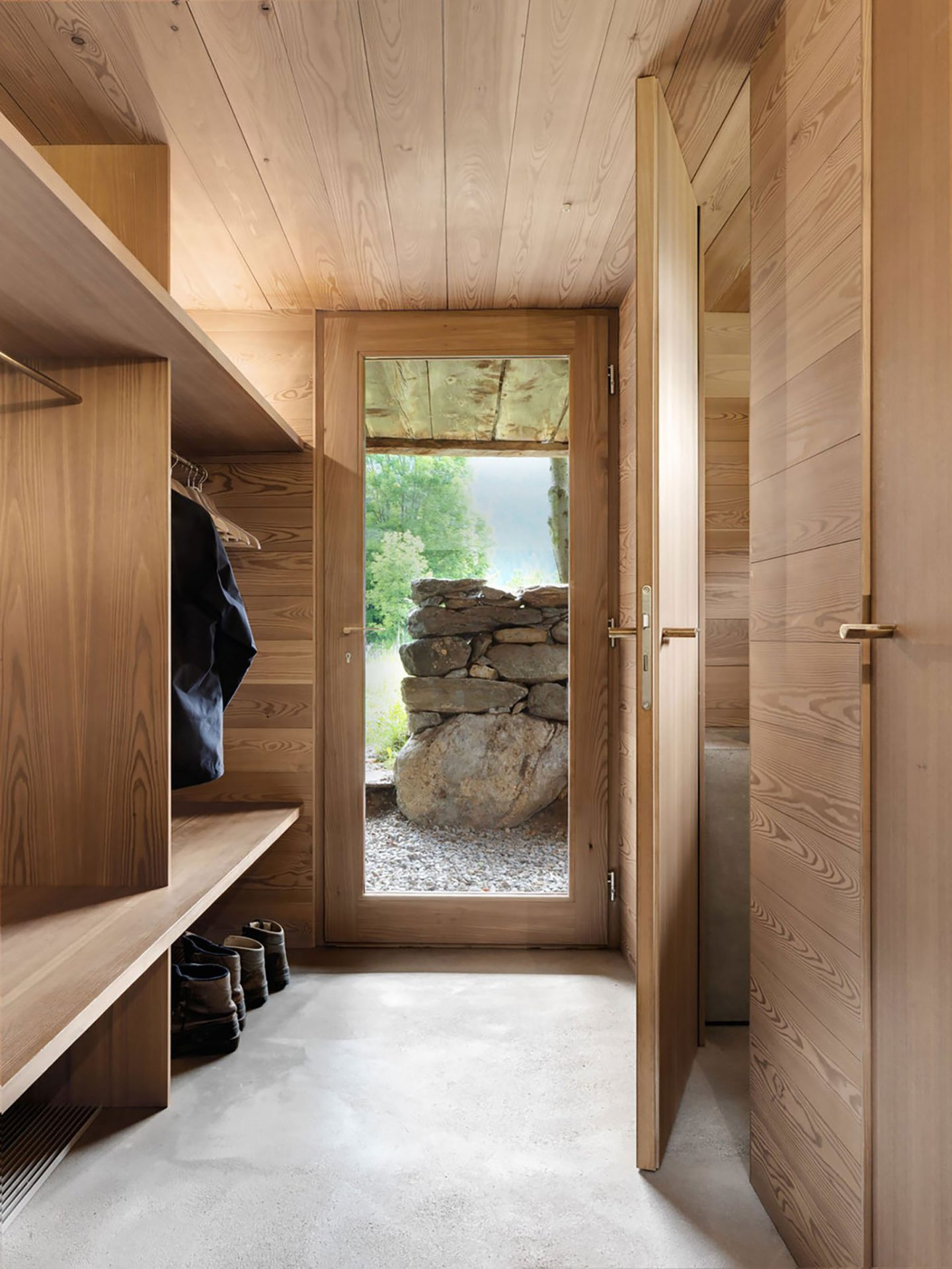 iGNANT-Architecture-Rapin-Saiz-Sarreyer-Cabin-03