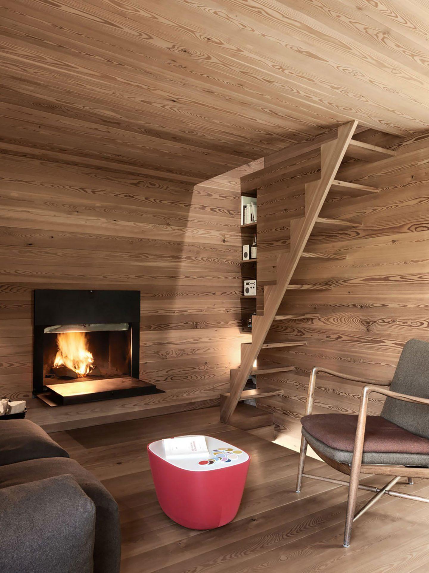 iGNANT-Architecture-Rapin-Saiz-Sarreyer-Cabin-07