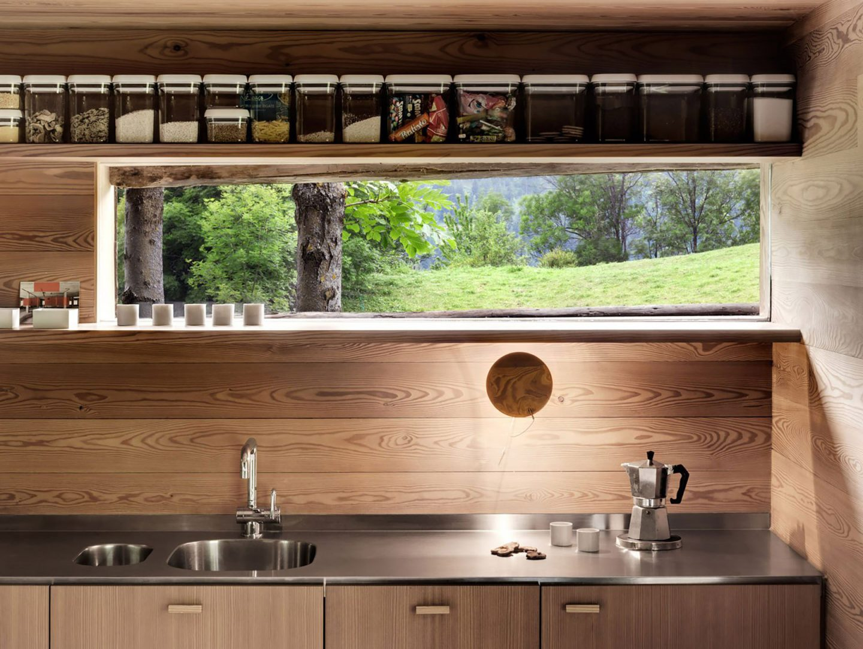 iGNANT-Architecture-Rapin-Saiz-Sarreyer-Cabin-11