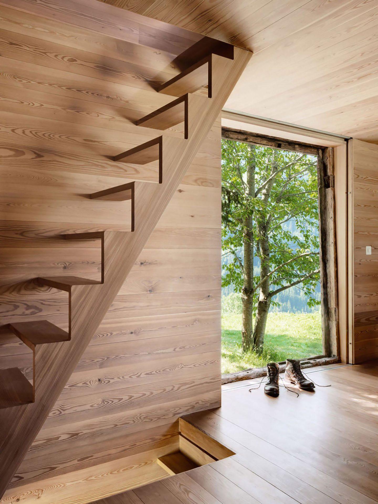 iGNANT-Architecture-Rapin-Saiz-Sarreyer-Cabin-13
