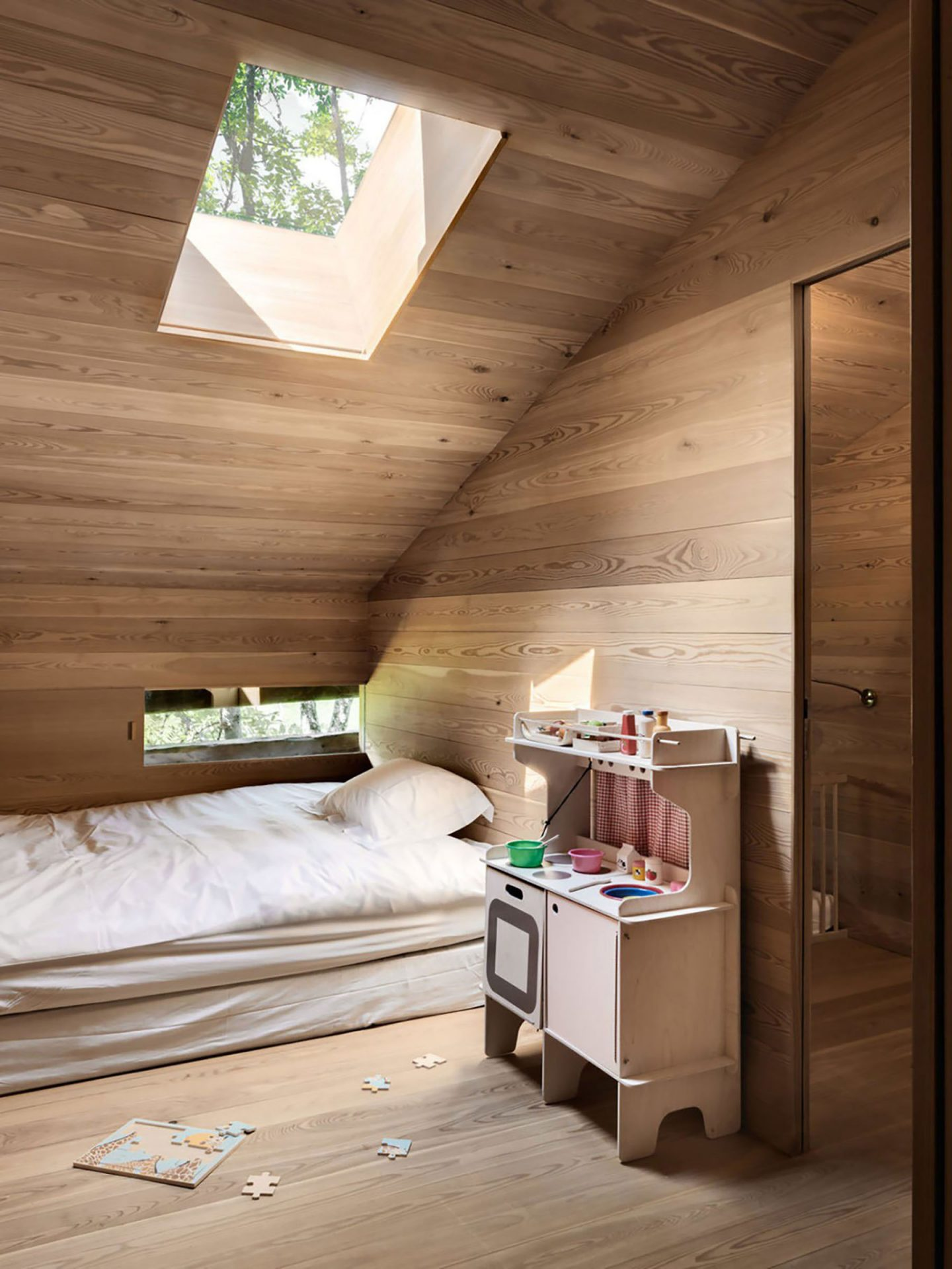 iGNANT-Architecture-Rapin-Saiz-Sarreyer-Cabin-14