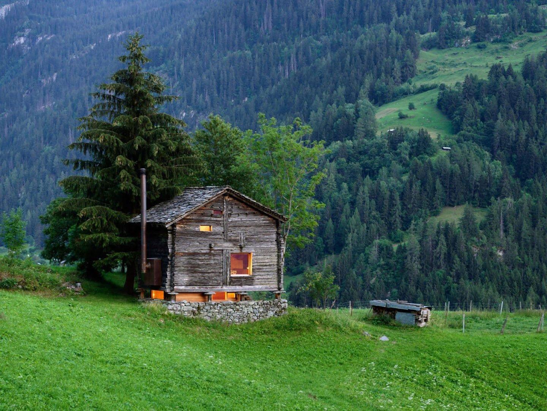 iGNANT-Architecture-Rapin-Saiz-Sarreyer-Cabin-18